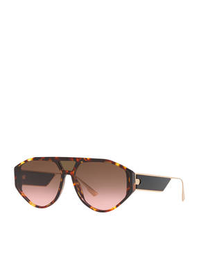 Dior Sunglasses Sonnenbrille CD001067