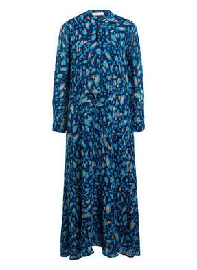 InWear Kleid CLARICE
