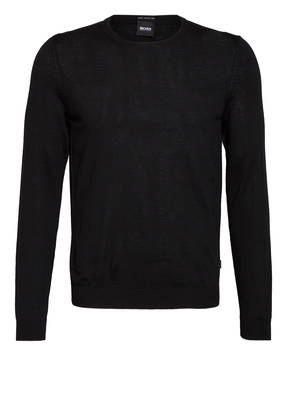 BOSS Pullover LENO-P