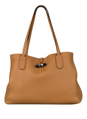 LONGCHAMP Shopper ROSEAU L