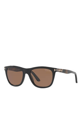 TOM FORD Sonnenbrille TF500 ANDREW