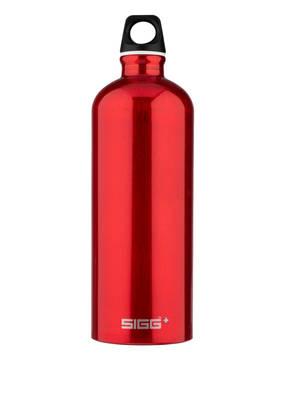 SIGG Trinkflasche TRAVELLER