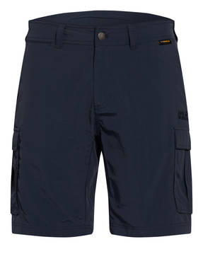 Jack Wolfskin Outdoor-Shorts CANYON
