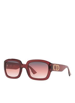 Dior Sunglasses Sonnenbrille CD001084