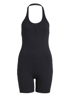 Nike Jumpsuit YOGA LUXE