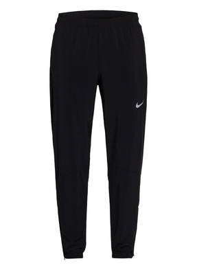 Nike Trainingshose ESSENTIAL