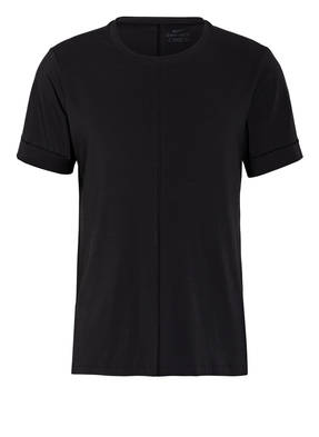 Nike T-Shirt DRI-FIT YOGA
