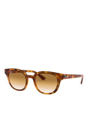 Ray-Ban Sonnenbrille RB4324
