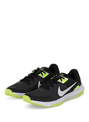 Nike Trainingsschuhe NIKE VARSITY COMPETE TR 3