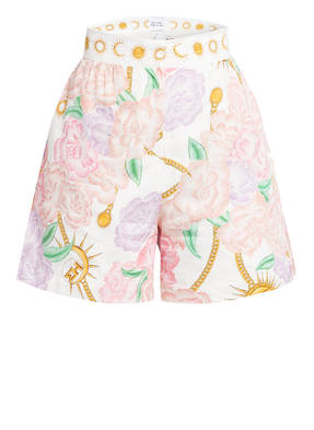 HAYLEY MENZIES Shorts