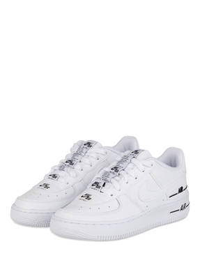 Nike Sneaker AIR FORCE 1 LV8 3