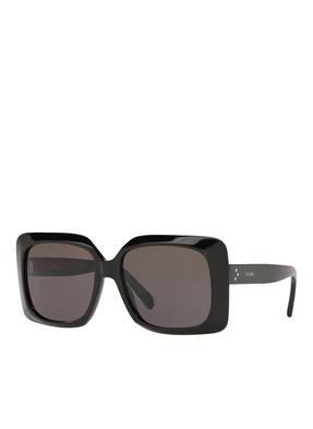 CELINE Sonnenbrille CL000241