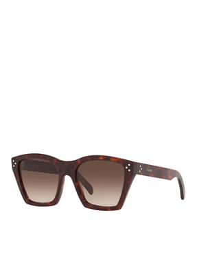 CELINE Sonnenbrille CL000239