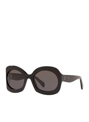 CELINE Sonnenbrille CL000242