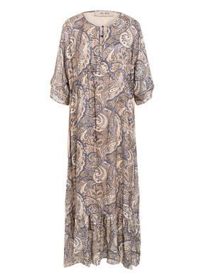 MOS MOSH Kleid RAVEN