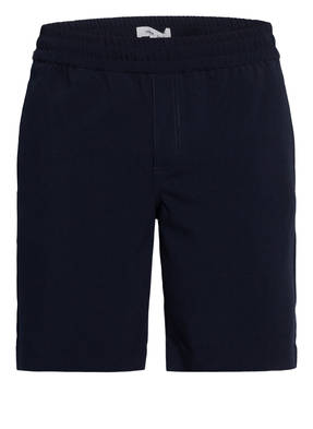 SAMSØE  SAMSØE Shorts SMITH