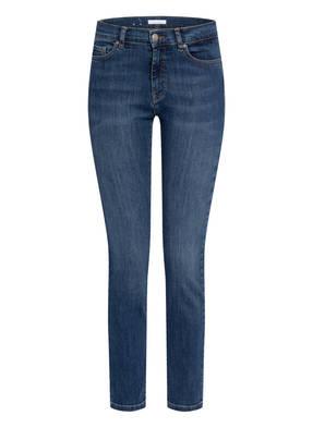 BOSS Skinny Jeans SLIM