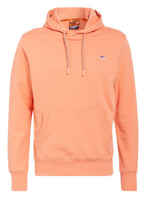 Superdry Hoodie COLLECTIVE
