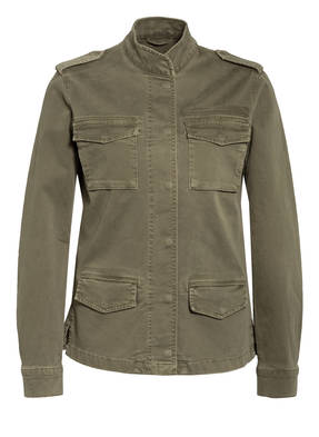 SET Fieldjacket