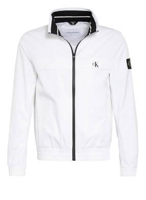 Calvin Klein Jeans Blouson HARRINGTON