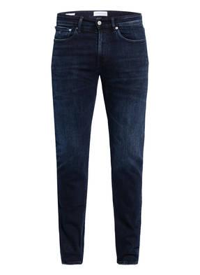 Calvin Klein Jeans Jeans CKJ 016 SKINNY Skinny Fit