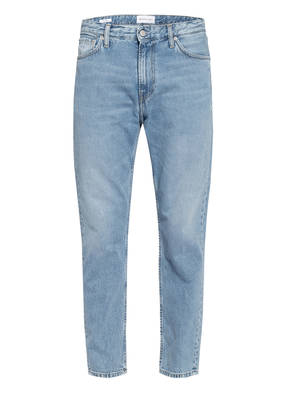 Calvin Klein Jeans Jeans DAD JEAN Straight Tapered Fit