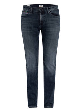 TOMMY JEANS Jeans Slim Fit