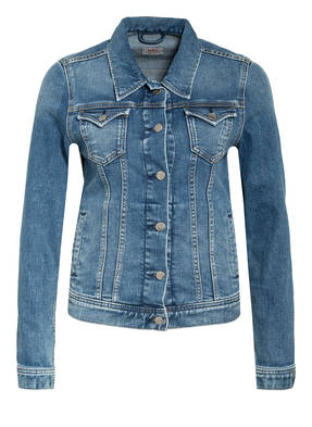 Pepe Jeans Jeansjacke THRIFT