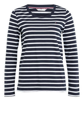 TOMMY HILFIGER Longsleeve CANDICE