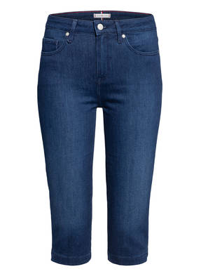 TOMMY HILFIGER 3/4-Jeans TH FLEX VENICE