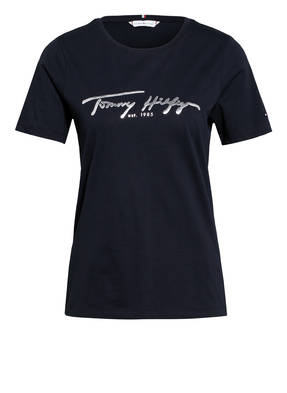 TOMMY HILFIGER T-Shirt BOBO