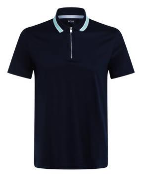BOSS Poloshirt PARAS Regular Fit