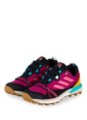 adidas Multifunktionsschuhe SKYCHASER LT