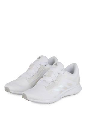adidas Fitnessschuhe EDGE LUX 4