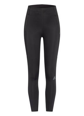 adidas Tights HOW WE DO TIGHT