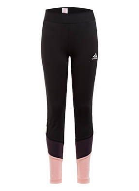 adidas Tights THE FUTURE TODAY
