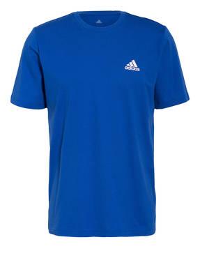 adidas T-Shirt GPX
