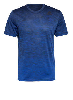 adidas T-Shirt TECH GRADIENT
