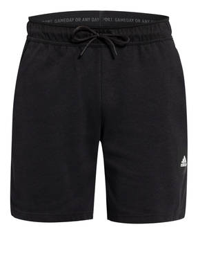 adidas Sweatshorts MUST HAVES STADIUM