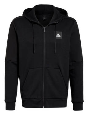 adidas Trainingsjacke MUST HAVES STADIUM