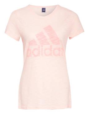 adidas T-Shirt WINNERS