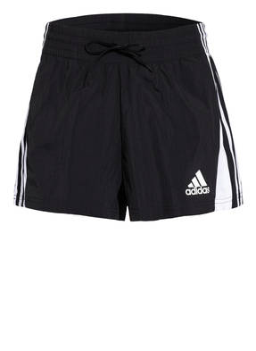 adidas Fitnessshorts AAC