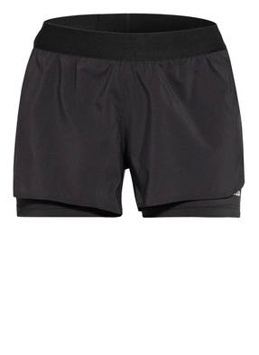 adidas 2-in-1 Shorts ALPHASKIN