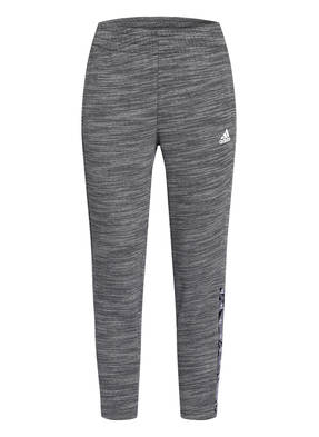 adidas 7/8-Sweatpants ESSENTIALS TAPE