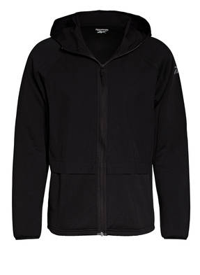 Reebok Trainingsjacke PERFORMANCE LAYERING