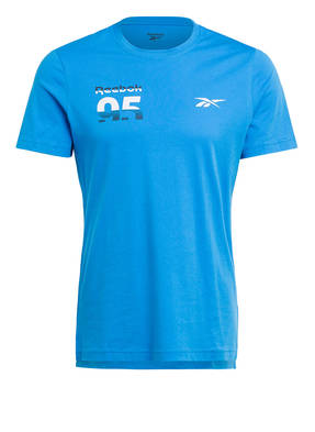 Reebok T-Shirt MYT GRAPHIC