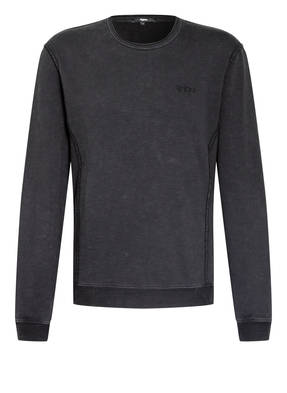 tigha Sweatshirt KESTER