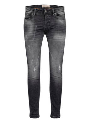 tigha Jeans MORTEN Slim Fit
