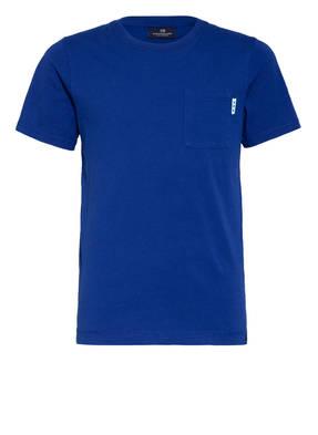 SCOTCH SHRUNK T-Shirt