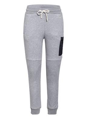 SCOTCH SHRUNK Sweatpants